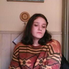 Alexandra Holá