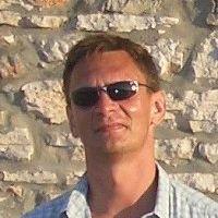 Dominik Schronk Starší