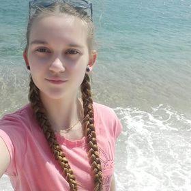 Eliza Kurczyna