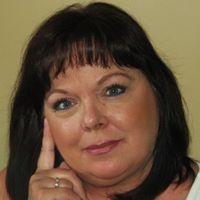 Lyne Lebel