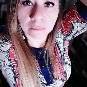 Lottie Garcia