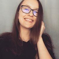 Zuzana Balážová
