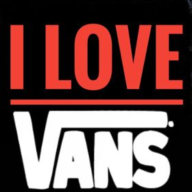 I love Vans (ilovevans_) on Pinterest
