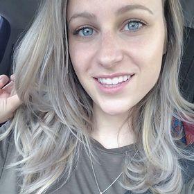 Megan Boughner