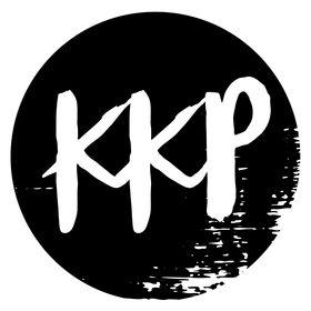 Kasey Keown Photography