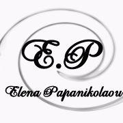 Elena Papanikolaou Couture Dancewear