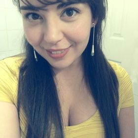 Daniela Alarcón