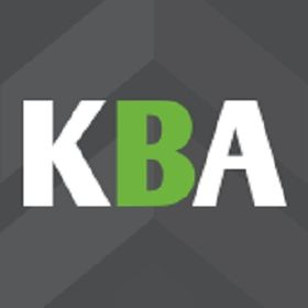 Kitsap Builders Association