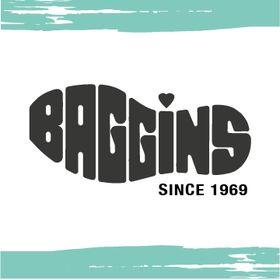Baggins Shoes