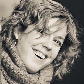 Ilse Matthijssen
