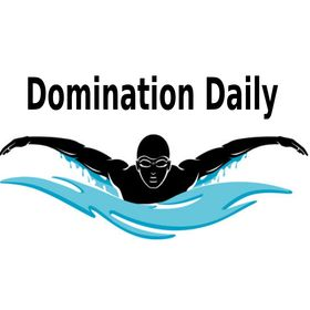 Domination Daily