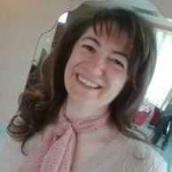 Melinda Opitz Lozsádi