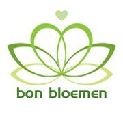 BON BLOEMEN LTD   Wholesale Flower, Plant and Sundry Supplier