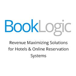 BookLogic Hotel Technology Provider