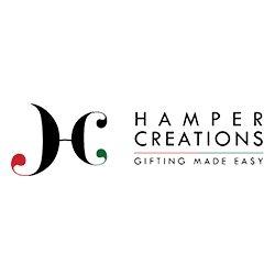 Hamper Creations