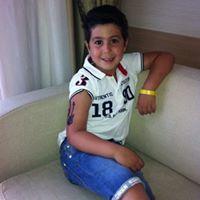 Fatna Beladel