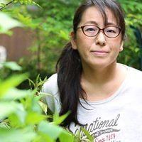 Shizuko Kataoka
