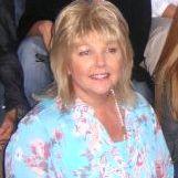 Lee-Anne Coetzee