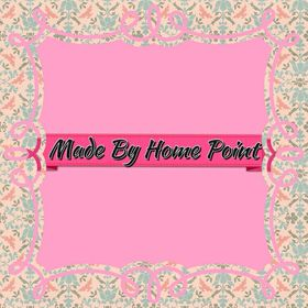 Madeby Homepoint