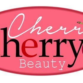 CherryCherryBeauty
