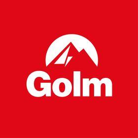 Golm - der Erlebnisberg im Montafon