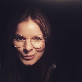 Nathalie Basche