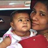 Manjeera Suresh