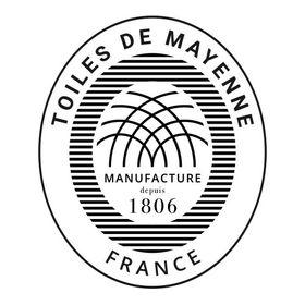Toiles de Mayenne - Tisseur Editeur