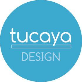 Tucaya Design Zermatt