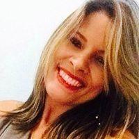 Bettinha Moraes Macêdo