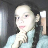 Felicia Dodan