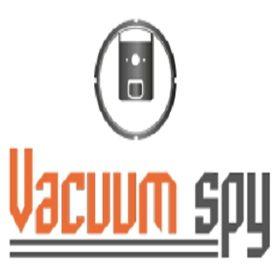 Vacuum Spy