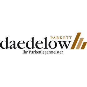 Daedelow Parkett GmbH & Co. KG