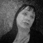 Jennie Fröding