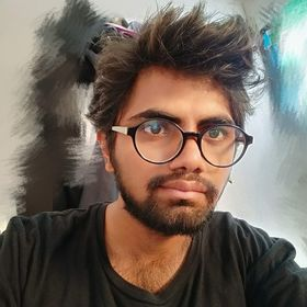 Kv Kumar