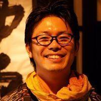 Yusaku Yamamoto