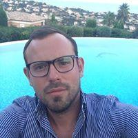 Kevin Albertini