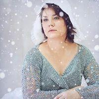 Elvira Komaletdinova