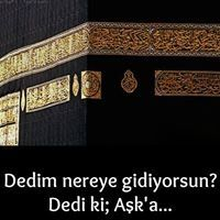 Ayşe Soydemir