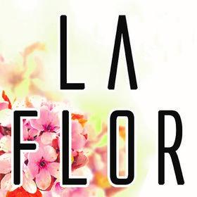 la flor pracownia dekoratorska i kwiaty