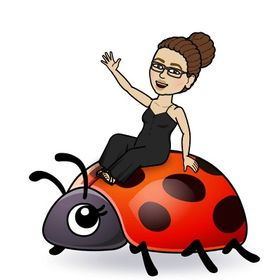 LadybugT Waller