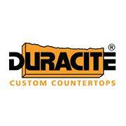 Duracite Custom Countertops