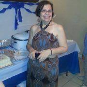 Nelly Cardona