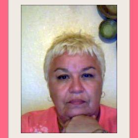 Deysa Jean Torres