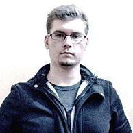 Damian Degórski