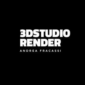 Design & Render