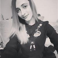 Alexandra Marinela