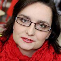 Zuzana Smrkovská
