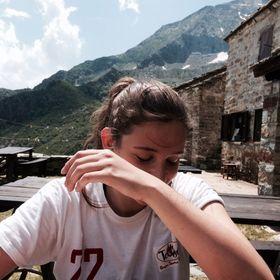 Alessia Machetti