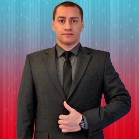 Vlad Laurentiu